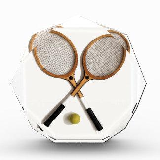 estafas de tenis, deportes, partidos,