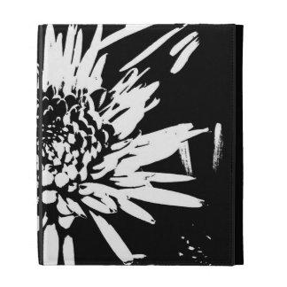 Estallando la alegría l extracto floral blanco y n