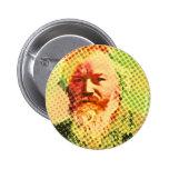 Estallido Brahms Pin
