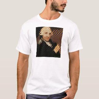 Estallido Haydn Playera
