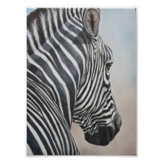 Estampado de animales del arte de la fauna de la m fotografía