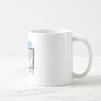 Estancia adaptada taza clásica