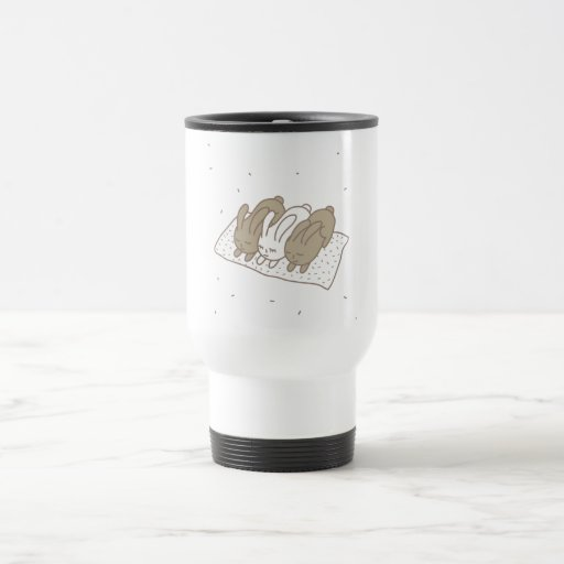 Estancia caliente taza de café
