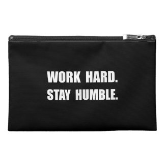 Estancia dura del trabajo humilde