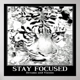 Estancia Focused_ Impresiones