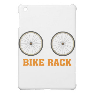 Estante de la bici