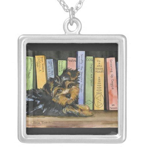 Estante de librería Cutie Colgante Cuadrado