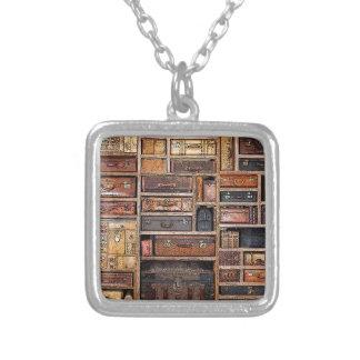 Estante para libros joyeria personalizada