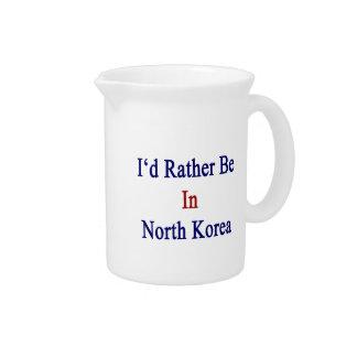Estaría bastante en Corea del Norte Jarrones