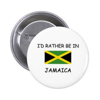Estaría bastante en Jamaica Pins