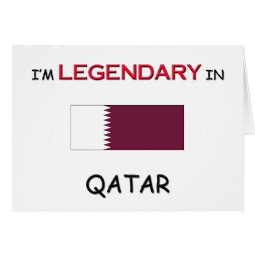 Estaría bastante en QATAR Felicitación