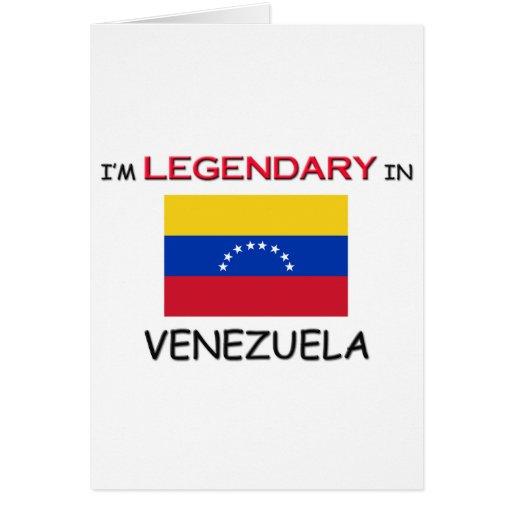 Estaría bastante en VENEZUELA Tarjetón
