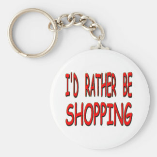 estaría haciendo compras bastante llavero redondo tipo pin