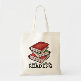Estaría leyendo bastante la bolsa de libros divert