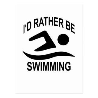 Estaría nadando bastante el .png de las camisetas postales