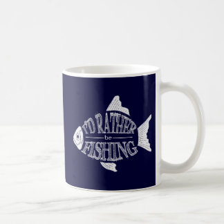 Estaría pescando bastante taza