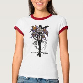 Estarlin imagenes 006 copy t shirt