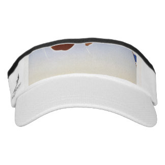 Estate Italiana Visor