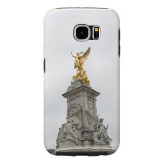 Estatua conmemorativa Londres Reino Unido de