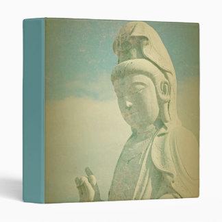 Estatua de Buda Antiqued