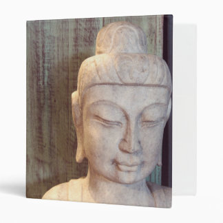 """Estatua de Buda Carpeta 1"""""""