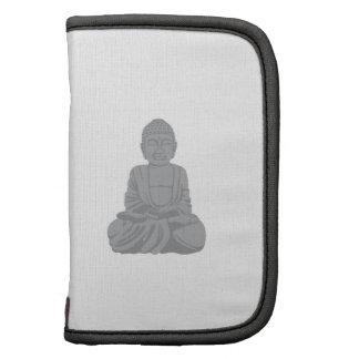 Estatua de Buda Organizadores