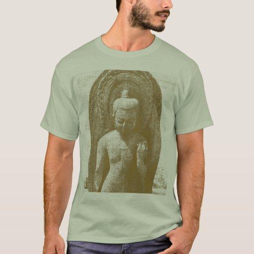 Estatua de Buda Playera