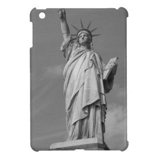 Estatua de la libertad 3