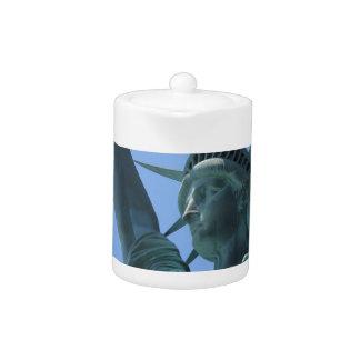 Estatua de la libertad 5