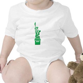 Estatua de libertad statue liberty