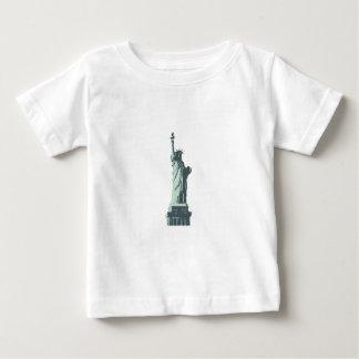 estatua de liberty.ai poleras
