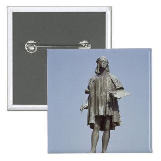 Estatua de Raphael Sanzio de Urbino, 1897 Pin