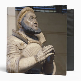 "Estatua de tamaño natural del alabastro del carpeta 1 1/2"""