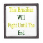 Este brasilen@o luchará hasta el extremo