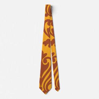 Esté de acuerdo la dicha aceptada ética corbata personalizada