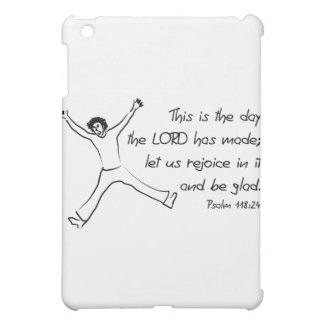 ¡Éste es el día! caso del iPad