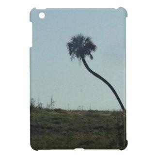 Éste es el que está de un árbol bueno