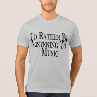 Esté escuchando bastante la música playera