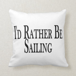 Esté navegando bastante almohadas