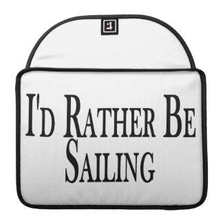 Esté navegando bastante fundas para macbooks