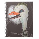 ¡Este pato es un curandero!! Libros De Apuntes
