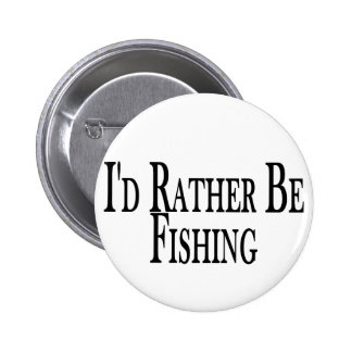 Esté pescando bastante pin redondo de 2 pulgadas