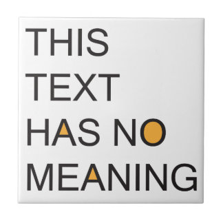 este texto no tiene ningún meanig. azulejo cuadrado pequeño