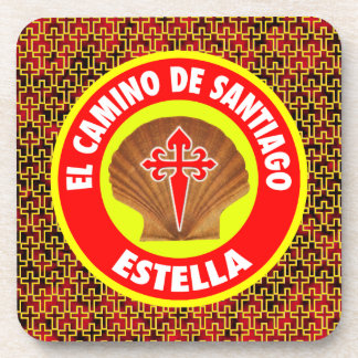 Estella Beverage Coaster