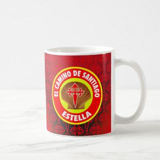 Estella Coffee Mug