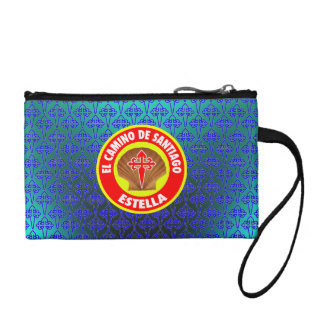 Estella Coin Purse