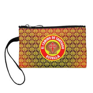 Estella Coin Wallet
