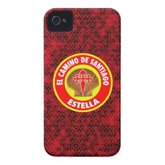 Estella iPhone 4 Case-Mate Case