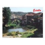 Estella Postal
