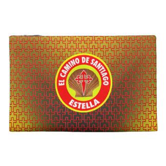 Estella Travel Accessories Bags